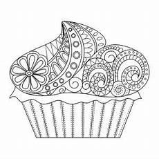 malvorlagen tiger cake x13 ein bild zeichnen