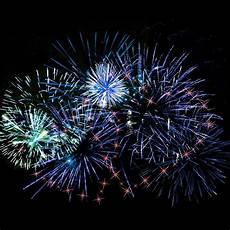 feuerwerk silvester neujahr 183 kostenloses bild auf pixabay