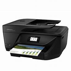 All In One Drucker - hp officejet pro 6958 all in one color inkjet printer ebay