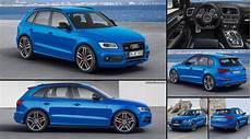Audi Sq5 Tdi Plus 2016 Pictures Information Specs