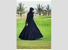 174 best images about Annah hariri collection on Pinterest