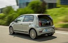 turbocharged vw up starts at 163 12 280 in britain up