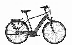 e bike kalkhoff agattu 4 b excite herren 8g active plus