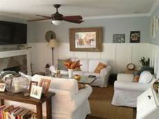 help with wall decor houzz wall color rainy season dunn edwards house kitchen