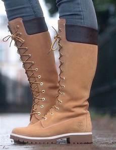 botte timberland tendance chaussures 2017 botte femme timberland montante