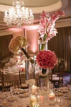 wedding centerpiece ideas with candles archives weddings