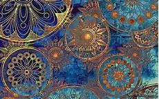 Lock Screen Wallpaper Vintage