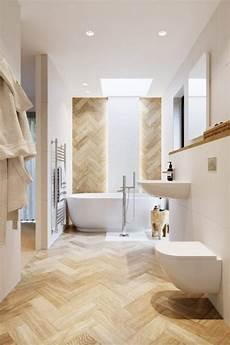 best bathroom tile ideas 50 beautiful bathroom tile ideas small bathroom ensuite floor tile designs