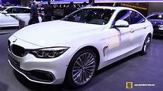 2019 bmw coupe 2019 bmw 420i gran coupe exterior and interior