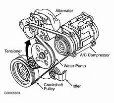 security system 1997 oldsmobile regency electronic valve timing installing new serpintine belt on a 1997 oldsmobile achieva 1997 pontiac sunfire serpentine