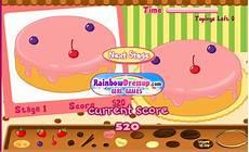 giochi di cucina gratis per bambini giochi di cucina giochi di cucinare