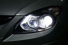 cnlight smarlight hid xenon bulbs mk led auto moto rasvjeta
