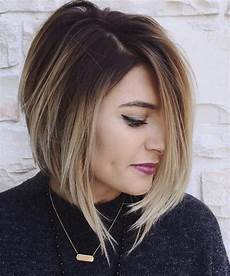 15 inverted bob haircuts to look radiant haircuts