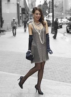 20er mode inspiration in mehr als 100 fotos archzine net