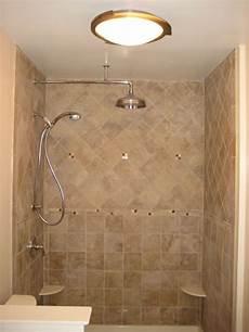 Bathroom Shower Idea Beautiful Bathroom Ideas For Your Home The Wow Style