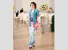 584 best Kebaya, dress from my country  images on