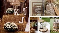 40 elegant rustic or barn chic party or wedding diy decor ideas 2017 flamingo mango youtube