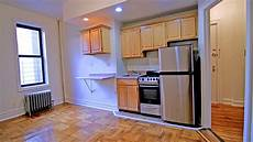 Cheap Apartments With No Credit Check by Nycha Lottery Application Bedroom Apartment Small Floor