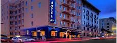 the monarch hotel san francisco hotel near union square