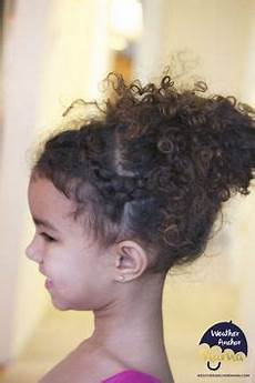 71 best biracial and multiracial hairstyles and hair care