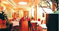 ristoranti lume di candela roma ristoranti tipici e trattorie di roma roma ristoranti