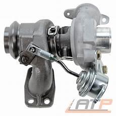 abgasturbolader turbolader f 220 r ford focus c max focus 2 1