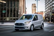 ford transit 2019 2019 ford transit connect cargo look motor trend