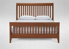 bedroom royal queen sleigh bed frame with elegant
