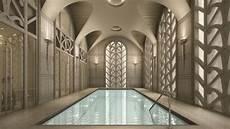 Sport In Der Wohnung by New York Hier Entsteht Das Teuerste Apartment Der Welt