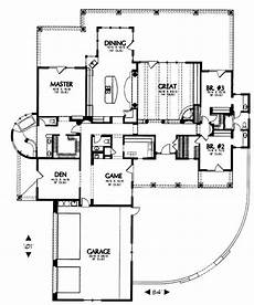 thehousedesigners small house plans floor plan image of 1309 house plan house plans small