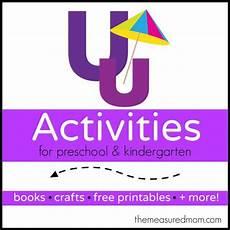 worksheets for preschool 19272 letter u books teaching the alphabet letter i activities preschool letters