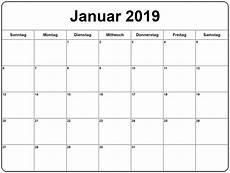 januar 2019 kalender kalender januar 2019 kalender januar 2019 june 2019