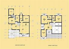 sri lankan house plans small upstair house plans in sri lanka