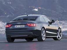 all car manuals free 2012 audi s5 parental controls 2010 audi s5 price photos reviews features