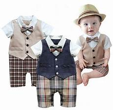 baby boy wedding christening formal tuxedo suit