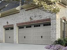 mobile garage door precision door service mobile repair openers new