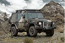 mercedes g offroad 152 best mercedes g images on mercedes offroad and jeep