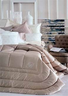 piumoni blumarine living trapunta blumarine home collection blumarine home