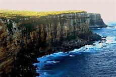 5 most romantic travel destinations of australia top 5