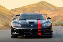 Fast Cars Dodge Viper  Sports Car Custom Images