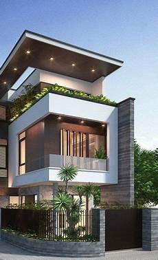 contemporary home style by bb 29 best modern house exterior designs you will
