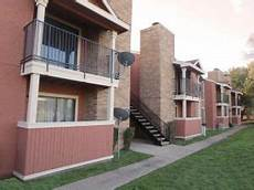 300 Unit Apartment Complex For Sale by Just Listed Oakwood Apartments 216 Units Fort Worth