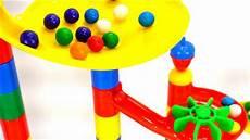 great collection of educational toys for toddlers youtube