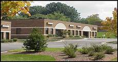 Waterford Apartments Hickory Nc by Seven Springs Business Park Team Prism Team Prism