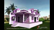 exterior color combinations for small houses in india irfandiawhite co