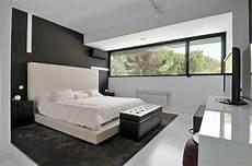 kleines schlafzimmer einrichten beispiele 110 schlafzimmer einrichten beispiele entwickeln sie ihr
