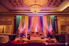 toronto wedding photography by toronto wedding photographer qiu photography mississauga wedding