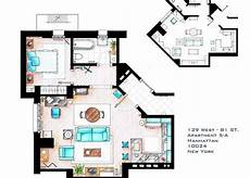 simpsons house floor plan cheapmieledishwashers 18 fresh the simpsons house floor plan