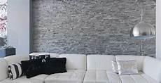 Barroco Panels Wall Decoration Modern Living