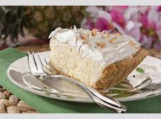 pineapple cream pie  diabetic_image